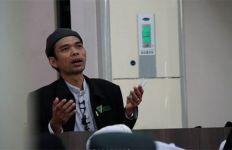 Akun Resmi Ustaz Abdul Somad Hilang dari Fanpage Facebook, Kok Bisa? - JPNN.com
