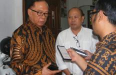 Seknas Jokowi Hidupkan Diskursus Penanganan Kasus HAM Berat - JPNN.com