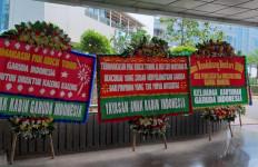 Terima Kasih, Pak Erick Thohir, Garuda Indonesia Tidak Butuh Direktur Kaleng-kaleng  - JPNN.com