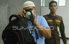 Tiga Tahun Jadi Buron Kasus Korupsi, Deddy Zatta Ditangkap di Asahan - JPNN.com