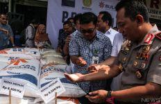 Profil Irjen Listyo Sigit Prabowo, dari Ajudan Jokowi sampai Kabareskrim - JPNN.com