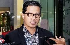 Eks Presdir Lippo Minta Perlindungan ke Jokowi, KPK Tegas Bilang Begini - JPNN.com