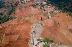 Kabupaten Bandung Diterjang Banjir Bandang - JPNN.com