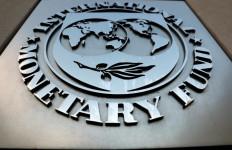 IMF Yakin Ekonomi Tiongkok Akan Pulih di Kuartal Kedua 2020 - JPNN.com
