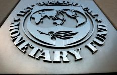 IMF Beri Pinjaman Rp 3,4 Triliun kepada Angola - JPNN.com