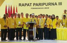 Jaro Ade Minta Moratorium Daerah Otonomi Baru Dicabut - JPNN.com