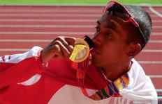 Perolehan Medali SEA Games 2019, Indonesia Sedang Luar Biasa - JPNN.com