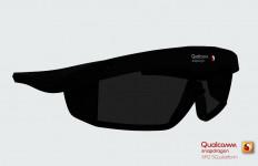 Snapdragon XR2 5G Pertama Mendukung Perangkat VR - JPNN.com
