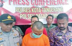 Tawuran Pecah, Pelajar SMK Tewas Dibacok Siswa SMP - JPNN.com