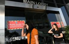 Razia Bareng KPK, BPRD DKI Temukan Apartemen Menunggak Pajak Rp 1,1 M - JPNN.com