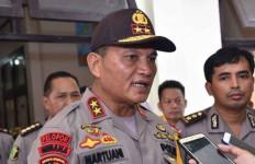 Prioritas Utama Kapolda Sumut Irjen Martuani Sormin: Pengamanan Pilkada dan Nataru - JPNN.com