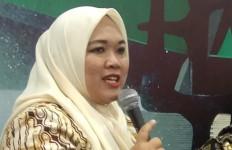 Pimpinan Honorer K2: Komisi II DPR Harus Galak ke MenPAN-RB - JPNN.com