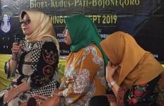 Ditjen Kebudayaan Kemendikbud Perkuat Platform Indonesiana - JPNN.com