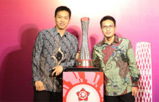BWF Player of The Year 2019: 6 Pebulu Tangkis Indonesia Masuk Nominasi - JPNN.com