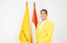 ILUNI UI: Tindakan Menteri Erick Thohir Sebagai Bentuk Penegakan Integritas di BUMN - JPNN.com