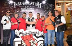 Ketua MPR RI Imbau Bikers Perkuat Persaudaraan dan Kebangsaan - JPNN.com