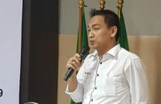 PSBB Berdampak Pada PHK Massal dan Penambahan Jumlah Orang Miskin - JPNN.com