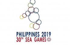 Perolehan Medali SEA Games 2019: Filipina Juara, Indonesia Lebih Baik dari Malaysia - JPNN.com