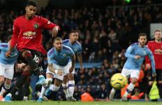 Seharusnya Manchester United Bisa Menang Lebih dari 2-1 Atas City - JPNN.com