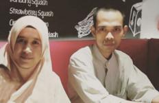 Mantan Istri Ustaz Abdul Somad: Patah Tumbuh Hilang Berganti - JPNN.com
