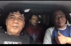Pembunuh Sadis Siswi SMA Itu Akhirnya Tertangkap, nih Tampangnya - JPNN.com