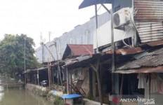 Desa Kumuh di Kabupaten Bekasi - JPNN.com
