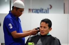 Tokoh Pilihan Milenial: Sandiaga Uno Pertama, Anies Baswedan Ketiga - JPNN.com