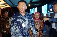Ruhut Sitompul Mencuit soal Ahok Ditakuti Kadrun-Kadrun - JPNN.com