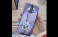Bocoran Wujud Xiaomi Redmi K30 dengan Dukungan Jaringan 5G - JPNN.com