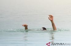 Tiga Bocah Tewas Tenggelam Saat Berenang di Sungai - JPNN.com