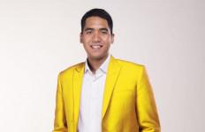 Menteri Erick Thohir Copot Dirut Garuda, Begini Respons Dana dari ILUNI UI - JPNN.com