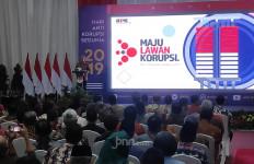 Gagal Memeluk Jokowi, Saut Situmorang Gigit Jari - JPNN.com