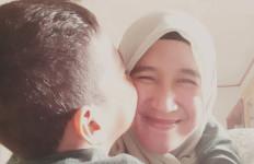 Usai Dicerai UAS, Mantan Istri Mendadak Menyoal Nikah Siri - JPNN.com