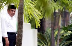 Menteri Agama Manfaatkan Kedekatan Jokowi dengan Raja Salman - JPNN.com