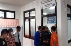 Hasil Autopsi Jasad Mahasiswi Korban Pembunuhan Keluar, Polisi Beri Pernyataan Begini - JPNN.com