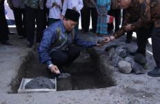 Hidayat MPR: Pendidikan Harus Menumbuhkan Kecintaan Kepada NKRI - JPNN.com