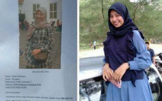 Istri Penjaga Indekos Mahasiswi Korban Pembunuhan Diamankan saat Menuju Bengkulu Utara