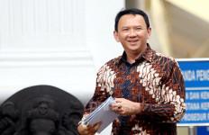 Ipang: Erick Thohir pun Enggak Berani sama Ahok - JPNN.com