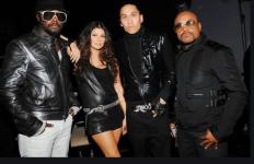 Black Eyed Peas Bakal Meriahkan Penutupan SEA Games 2019 - JPNN.com