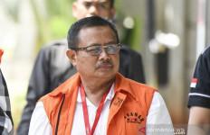 Kembangkan Kasus Bupati Supendi, KPK Geledah Rumah Dirut BPR Indramayu - JPNN.com