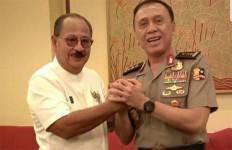 Nazar yang Unik dari Dokter Timnas jika Meraih Emas SEA Games 2019 - JPNN.com