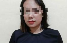 Mbak Ira Ketahuan Mau Selundupkan Orang ke Malaysia - JPNN.com
