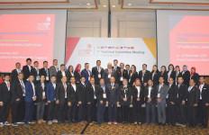 Indonesia Mematangkan Strategi dalam Menghadapi ASC XIII - JPNN.com