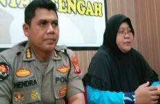 Polisi Sebut Bocah SD Tewas Tanpa Kepala Itu Korban Asusila dan Pembunuhan - JPNN.com