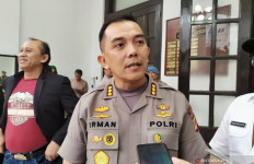 Polisi Antisipasi Teroris Saat Perayaan Natal - JPNN.com