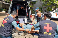 Seskoal Laksanakan Bulan Trisila TNI AL - JPNN.com