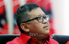 Penuhi Panggilan KPK, Hasto PDIP Dinilai Taat Asas - JPNN.com