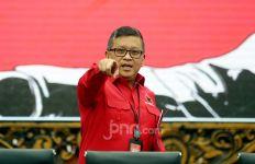 Gelar Rakernas Lagi, PDIP Siapkan Konsep Haluan Negara demi Indonesia Berdikari - JPNN.com