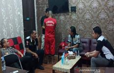 Kronologi Kasus Bocah SD Korban Asusila yang Kepalanya Dipenggal - JPNN.com
