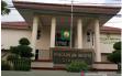 Hakim Tolak Gugatan Ahli Waris dari Pahlawan Jenderal Nasution